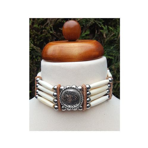 Concho Jewellery