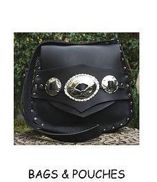 bags-&-Pouches-box.jpg