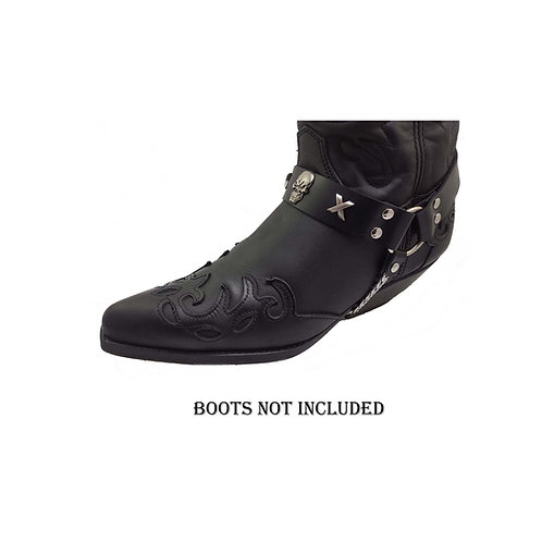 BOOT CHAINS