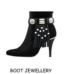 boot-jewellery-box.jpg