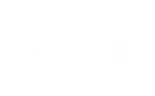 IGY-Life-Sciences-LogoMainWHITE_edited.p