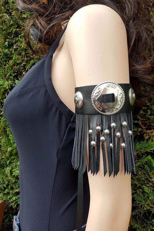 Southwestern armband