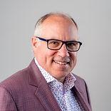 Terry Dyck Headshot May 2020.jpg