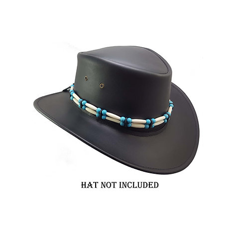Hat bands