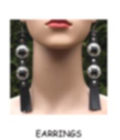 earrings-box.jpg