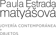 LOGO WEB 2020.png