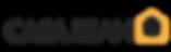 Casa Bean Logo