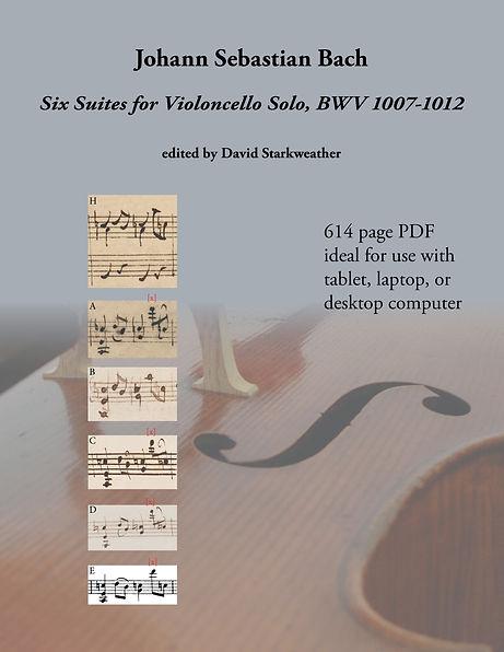 Bach cover.jpg