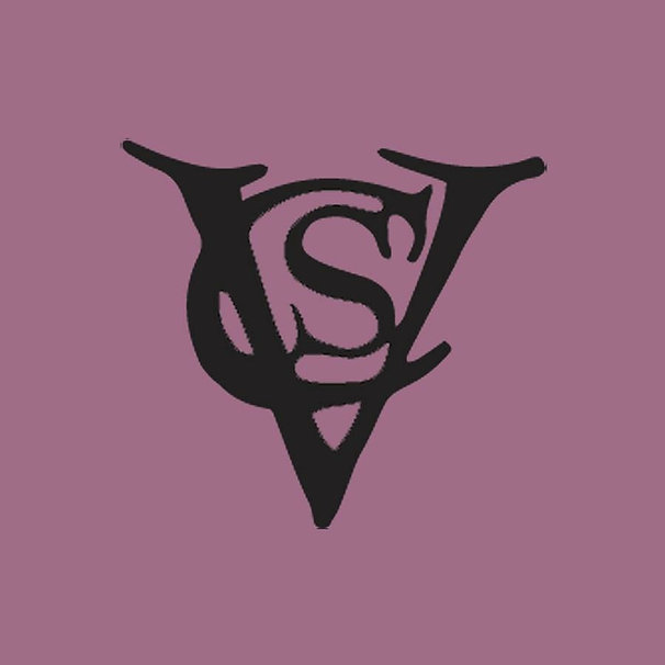 VCS Logo.jpeg