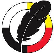 Waniskawin Logo