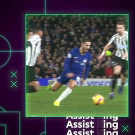 LWS - Premier League Playmaker 2019