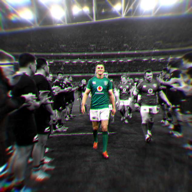 LWS - Channel 4 World Rugby Player of th