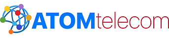 ATOMtelecom1.png