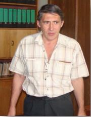 konovalov.png