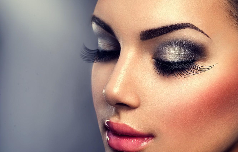 woman-person-girl-makeup