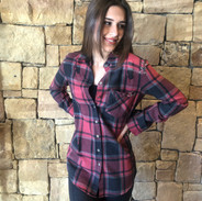 A flannel too.JPG
