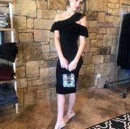 a fav black dress.JPG