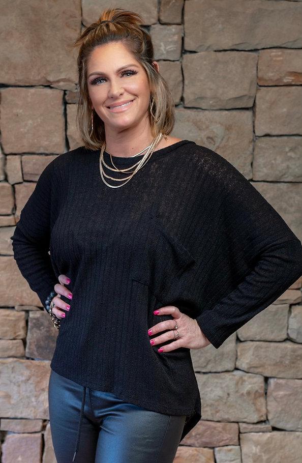 Rebecca White Bio Pic FINAL.JPG