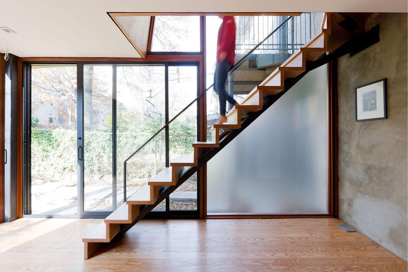 OM Architects Fort Greene Pavilion_highr