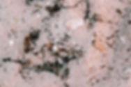 6C8BC749-8F45-48D0-BA28-85432E8940DB.jpg