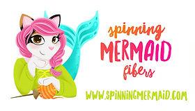 SpinningMermaidFibers-1.jpg