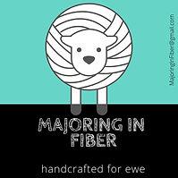 Majoring in fiber.jpg