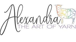 Alexandra Logo (Yarn label  Rainbow).jpg