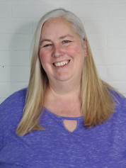 Cheryl Stratton