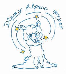 DizzyAlpaca Logo 3.jpg