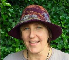 Jodie McDougall