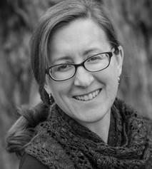 Karyn Johnston