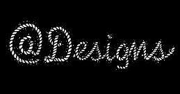 AT Designs Logo.png