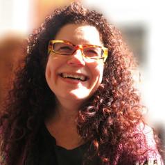 Jillian Moreno