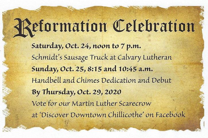 Reformation Celebration.jpg