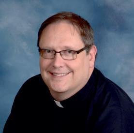 Pastor Tom Pairan.jpg
