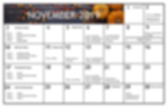 201911 Lantern Calendar.JPG