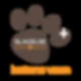 SDH_logo_maj19_kat_vaaern.png