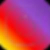 instagam logo