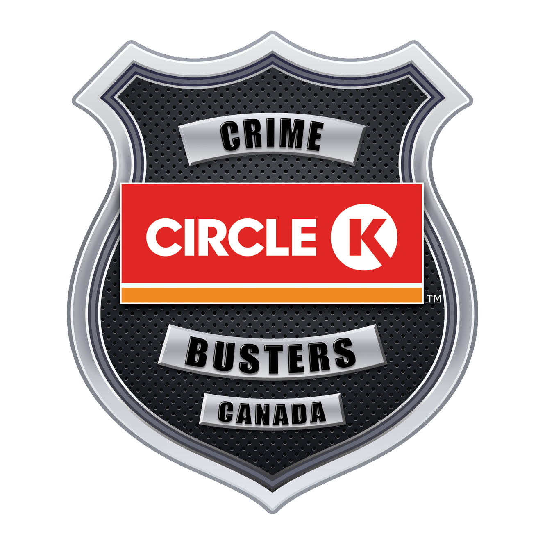 CircleKCrimeBusters