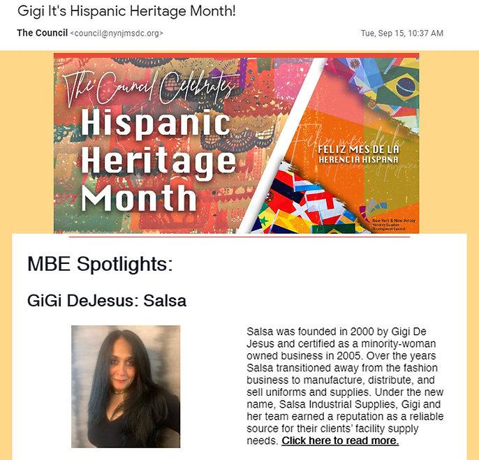 Hispanic Heritage Month Recorgnition.jpg