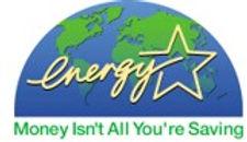 Energy Star 2.jpg