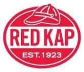 RED KAP.jpg
