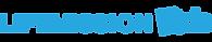 LifeMission Kids Logo