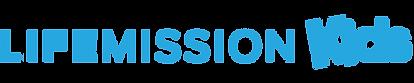 LMK-logo-retinax2.png
