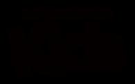 LMK Black Logo no circle.png