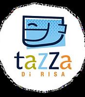 tazza logo_edited.png