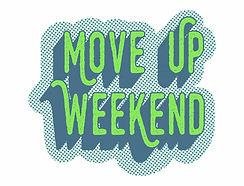 Move_Up_Weekend.jpg