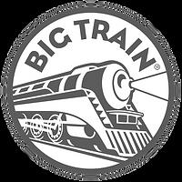 bigtrain_logo_hr.png