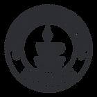 The Daily Java Logo