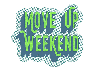 Move_Up_Weekend_edited.png